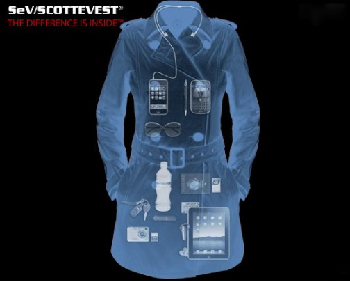 scottevest-womens-trench-coat-xray