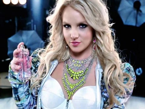 wpid-0222-britney-spears-product-placement-00-480x360