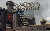 Avadon Mac SS02