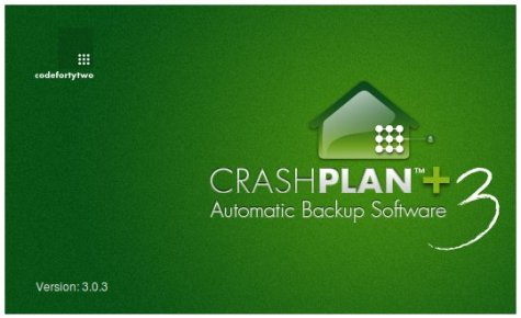 CrashPlanPLusDesktop