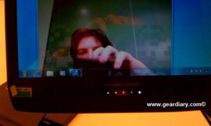 GD_tycoon_webcam