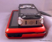 Olympus LS-7 Linear PCM Recorder Review
