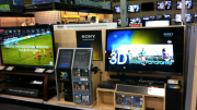 In the Sea of Sameness- Sony Seeks to Swim to the Top