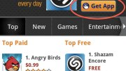 Amazon Appstore: Is Choice Good for Android Users?