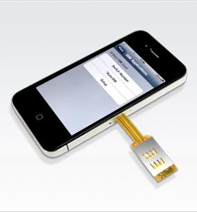 dual-sim-adapter-apple-iphone4