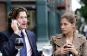 escape-a-bad-date-rude-date-on-cell-phone.s600x600