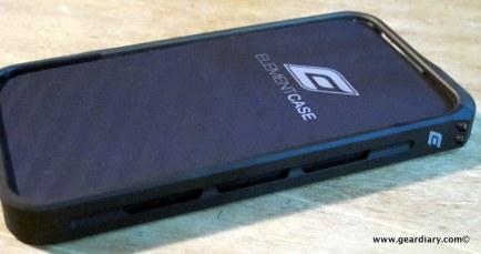 geardiary-element-case-vapor-pro-iphone4-10