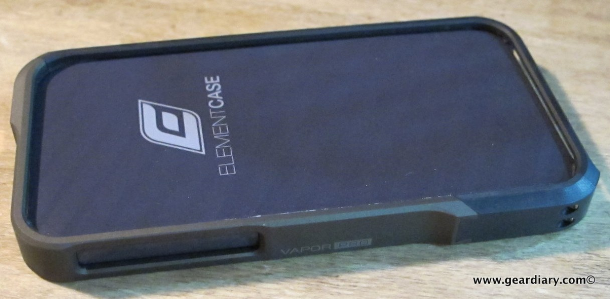 geardiary-element-case-vapor-pro-iphone4-6
