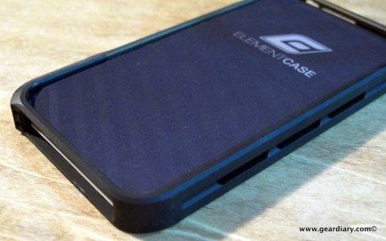 geardiary-element-case-vapor-pro-iphone4-9