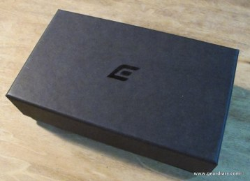 geardiary-element-case-vapor-pro-iphone4