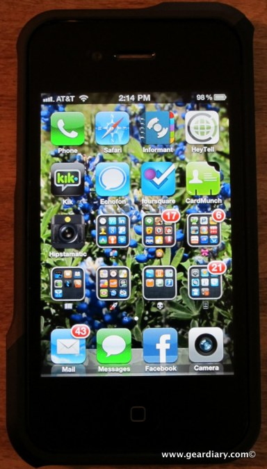 geardiary-iphone4-element-case-vapor-pro-1