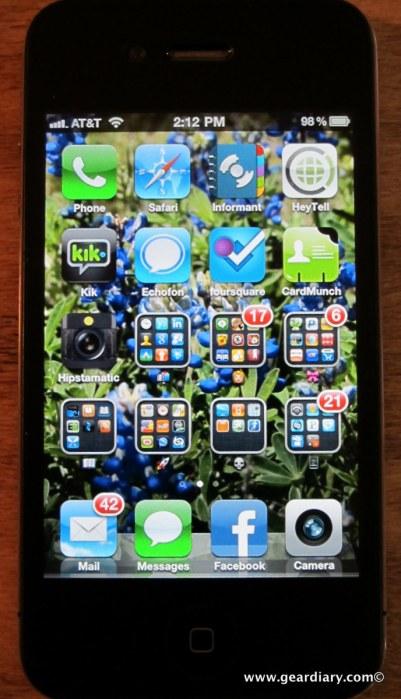 geardiary-iphone4-element-case-vapor-pro