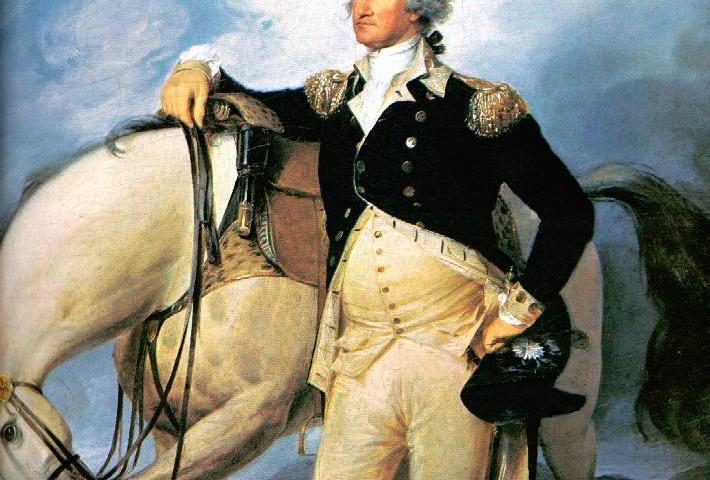 george-washington-1782-painting