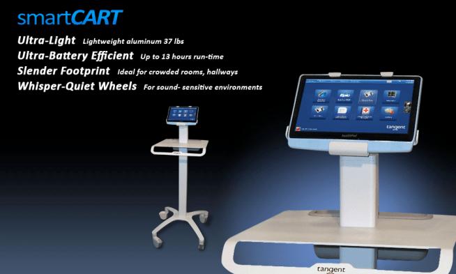 tycoon_win7_smartCART
