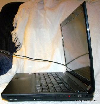 GazellePro_Laptop_system76-16