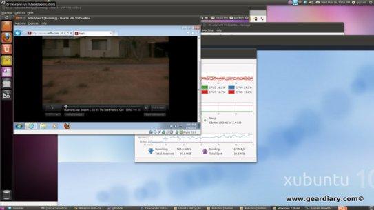 GazellePro_Laptop_system76-19