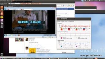 Review: System 76 Gazelle Professional Ubuntu Laptop  Review: System 76 Gazelle Professional Ubuntu Laptop  Review: System 76 Gazelle Professional Ubuntu Laptop  Review: System 76 Gazelle Professional Ubuntu Laptop  Review: System 76 Gazelle Professional Ubuntu Laptop  Review: System 76 Gazelle Professional Ubuntu Laptop  Review: System 76 Gazelle Professional Ubuntu Laptop  Review: System 76 Gazelle Professional Ubuntu Laptop  Review: System 76 Gazelle Professional Ubuntu Laptop  Review: System 76 Gazelle Professional Ubuntu Laptop  Review: System 76 Gazelle Professional Ubuntu Laptop  Review: System 76 Gazelle Professional Ubuntu Laptop