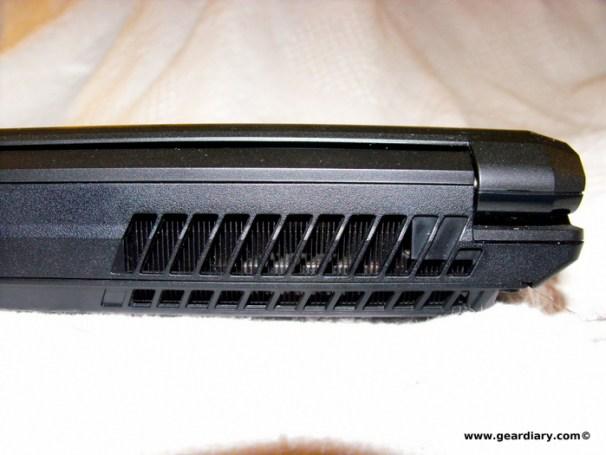 GazellePro_Laptop_system76-8