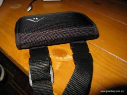 Gear Bags   Gear Bags   Gear Bags   Gear Bags   Gear Bags   Gear Bags   Gear Bags   Gear Bags   Gear Bags   Gear Bags
