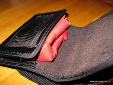Gear Bags   Gear Bags   Gear Bags   Gear Bags   Gear Bags   Gear Bags   Gear Bags   Gear Bags   Gear Bags   Gear Bags   Gear Bags   Gear Bags   Gear Bags   Gear Bags   Gear Bags   Gear Bags   Gear Bags