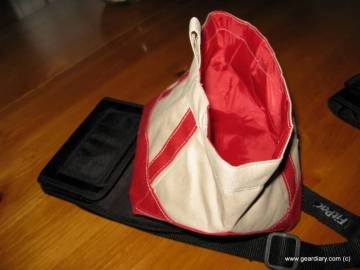 Gear Bags   Gear Bags   Gear Bags   Gear Bags   Gear Bags   Gear Bags   Gear Bags   Gear Bags   Gear Bags   Gear Bags   Gear Bags   Gear Bags   Gear Bags   Gear Bags   Gear Bags   Gear Bags   Gear Bags   Gear Bags