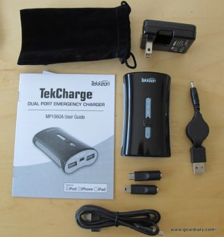 Review: Tekkeon TekCharge MP1860A Dual Port Power Pack  Review: Tekkeon TekCharge MP1860A Dual Port Power Pack  Review: Tekkeon TekCharge MP1860A Dual Port Power Pack  Review: Tekkeon TekCharge MP1860A Dual Port Power Pack  Review: Tekkeon TekCharge MP1860A Dual Port Power Pack  Review: Tekkeon TekCharge MP1860A Dual Port Power Pack  Review: Tekkeon TekCharge MP1860A Dual Port Power Pack  Review: Tekkeon TekCharge MP1860A Dual Port Power Pack  Review: Tekkeon TekCharge MP1860A Dual Port Power Pack  Review: Tekkeon TekCharge MP1860A Dual Port Power Pack  Review: Tekkeon TekCharge MP1860A Dual Port Power Pack  Review: Tekkeon TekCharge MP1860A Dual Port Power Pack  Review: Tekkeon TekCharge MP1860A Dual Port Power Pack  Review: Tekkeon TekCharge MP1860A Dual Port Power Pack  Review: Tekkeon TekCharge MP1860A Dual Port Power Pack  Review: Tekkeon TekCharge MP1860A Dual Port Power Pack  Review: Tekkeon TekCharge MP1860A Dual Port Power Pack  Review: Tekkeon TekCharge MP1860A Dual Port Power Pack