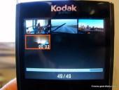 Review: Kodak Zi8 Pocket Video Camera