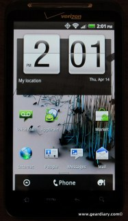 Android Device Review: The HTC Verizon ThunderBolt  Android Device Review: The HTC Verizon ThunderBolt  Android Device Review: The HTC Verizon ThunderBolt  Android Device Review: The HTC Verizon ThunderBolt  Android Device Review: The HTC Verizon ThunderBolt  Android Device Review: The HTC Verizon ThunderBolt  Android Device Review: The HTC Verizon ThunderBolt  Android Device Review: The HTC Verizon ThunderBolt  Android Device Review: The HTC Verizon ThunderBolt  Android Device Review: The HTC Verizon ThunderBolt  Android Device Review: The HTC Verizon ThunderBolt  Android Device Review: The HTC Verizon ThunderBolt  Android Device Review: The HTC Verizon ThunderBolt  Android Device Review: The HTC Verizon ThunderBolt  Android Device Review: The HTC Verizon ThunderBolt  Android Device Review: The HTC Verizon ThunderBolt  Android Device Review: The HTC Verizon ThunderBolt  Android Device Review: The HTC Verizon ThunderBolt  Android Device Review: The HTC Verizon ThunderBolt  Android Device Review: The HTC Verizon ThunderBolt  Android Device Review: The HTC Verizon ThunderBolt  Android Device Review: The HTC Verizon ThunderBolt  Android Device Review: The HTC Verizon ThunderBolt  Android Device Review: The HTC Verizon ThunderBolt  Android Device Review: The HTC Verizon ThunderBolt  Android Device Review: The HTC Verizon ThunderBolt  Android Device Review: The HTC Verizon ThunderBolt  Android Device Review: The HTC Verizon ThunderBolt  Android Device Review: The HTC Verizon ThunderBolt  Android Device Review: The HTC Verizon ThunderBolt  Android Device Review: The HTC Verizon ThunderBolt  Android Device Review: The HTC Verizon ThunderBolt  Android Device Review: The HTC Verizon ThunderBolt  Android Device Review: The HTC Verizon ThunderBolt  Android Device Review: The HTC Verizon ThunderBolt  Android Device Review: The HTC Verizon ThunderBolt  Android Device Review: The HTC Verizon ThunderBolt  Android Device Review: The HTC Verizon ThunderBolt