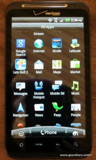Android Device Review: The HTC Verizon ThunderBolt  Android Device Review: The HTC Verizon ThunderBolt  Android Device Review: The HTC Verizon ThunderBolt  Android Device Review: The HTC Verizon ThunderBolt  Android Device Review: The HTC Verizon ThunderBolt  Android Device Review: The HTC Verizon ThunderBolt  Android Device Review: The HTC Verizon ThunderBolt  Android Device Review: The HTC Verizon ThunderBolt  Android Device Review: The HTC Verizon ThunderBolt  Android Device Review: The HTC Verizon ThunderBolt  Android Device Review: The HTC Verizon ThunderBolt  Android Device Review: The HTC Verizon ThunderBolt  Android Device Review: The HTC Verizon ThunderBolt  Android Device Review: The HTC Verizon ThunderBolt  Android Device Review: The HTC Verizon ThunderBolt  Android Device Review: The HTC Verizon ThunderBolt  Android Device Review: The HTC Verizon ThunderBolt  Android Device Review: The HTC Verizon ThunderBolt  Android Device Review: The HTC Verizon ThunderBolt  Android Device Review: The HTC Verizon ThunderBolt  Android Device Review: The HTC Verizon ThunderBolt  Android Device Review: The HTC Verizon ThunderBolt  Android Device Review: The HTC Verizon ThunderBolt  Android Device Review: The HTC Verizon ThunderBolt  Android Device Review: The HTC Verizon ThunderBolt  Android Device Review: The HTC Verizon ThunderBolt  Android Device Review: The HTC Verizon ThunderBolt  Android Device Review: The HTC Verizon ThunderBolt  Android Device Review: The HTC Verizon ThunderBolt  Android Device Review: The HTC Verizon ThunderBolt  Android Device Review: The HTC Verizon ThunderBolt  Android Device Review: The HTC Verizon ThunderBolt  Android Device Review: The HTC Verizon ThunderBolt  Android Device Review: The HTC Verizon ThunderBolt  Android Device Review: The HTC Verizon ThunderBolt  Android Device Review: The HTC Verizon ThunderBolt  Android Device Review: The HTC Verizon ThunderBolt  Android Device Review: The HTC Verizon ThunderBolt  Android Device Review: The HTC Verizon ThunderBolt  Android Device Review: The HTC Verizon ThunderBolt  Android Device Review: The HTC Verizon ThunderBolt  Android Device Review: The HTC Verizon ThunderBolt  Android Device Review: The HTC Verizon ThunderBolt  Android Device Review: The HTC Verizon ThunderBolt  Android Device Review: The HTC Verizon ThunderBolt  Android Device Review: The HTC Verizon ThunderBolt  Android Device Review: The HTC Verizon ThunderBolt  Android Device Review: The HTC Verizon ThunderBolt  Android Device Review: The HTC Verizon ThunderBolt  Android Device Review: The HTC Verizon ThunderBolt
