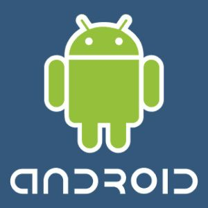 google-android-logo