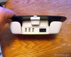USB Belkin   USB Belkin   USB Belkin   USB Belkin   USB Belkin   USB Belkin   USB Belkin   USB Belkin   USB Belkin   USB Belkin
