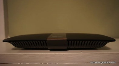 The Linksys E4200 Max Performance WiFi-N Router Review  The Linksys E4200 Max Performance WiFi-N Router Review  The Linksys E4200 Max Performance WiFi-N Router Review  The Linksys E4200 Max Performance WiFi-N Router Review  The Linksys E4200 Max Performance WiFi-N Router Review  The Linksys E4200 Max Performance WiFi-N Router Review  The Linksys E4200 Max Performance WiFi-N Router Review  The Linksys E4200 Max Performance WiFi-N Router Review  The Linksys E4200 Max Performance WiFi-N Router Review  The Linksys E4200 Max Performance WiFi-N Router Review  The Linksys E4200 Max Performance WiFi-N Router Review  The Linksys E4200 Max Performance WiFi-N Router Review  The Linksys E4200 Max Performance WiFi-N Router Review  The Linksys E4200 Max Performance WiFi-N Router Review  The Linksys E4200 Max Performance WiFi-N Router Review