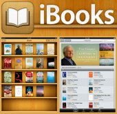 Novel_iBooks_1.2.1_Accessible_for_iPhone_iPad