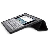 iPad Case Review: PixelSkin HD Wrap for iPad 2