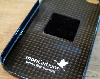 iPhone 4 Gear Review: monCarbone Magnet Force Carbon Fiber Case  iPhone 4 Gear Review: monCarbone Magnet Force Carbon Fiber Case  iPhone 4 Gear Review: monCarbone Magnet Force Carbon Fiber Case  iPhone 4 Gear Review: monCarbone Magnet Force Carbon Fiber Case  iPhone 4 Gear Review: monCarbone Magnet Force Carbon Fiber Case  iPhone 4 Gear Review: monCarbone Magnet Force Carbon Fiber Case  iPhone 4 Gear Review: monCarbone Magnet Force Carbon Fiber Case  iPhone 4 Gear Review: monCarbone Magnet Force Carbon Fiber Case  iPhone 4 Gear Review: monCarbone Magnet Force Carbon Fiber Case  iPhone 4 Gear Review: monCarbone Magnet Force Carbon Fiber Case  iPhone 4 Gear Review: monCarbone Magnet Force Carbon Fiber Case