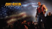 PC Game Review: Duke Nukem Forever
