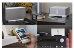 The Sonos Wireless Home Audio System Review