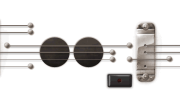 Google's Brilliant Tribute to Les Paul, Instrumental Inventor