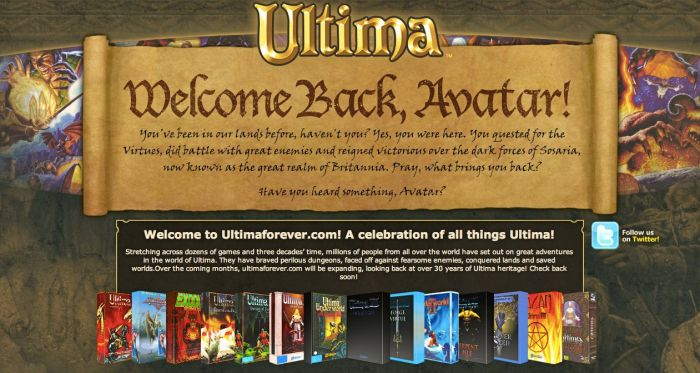 Ultima1