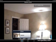 gdlogitech_alert_homeview2