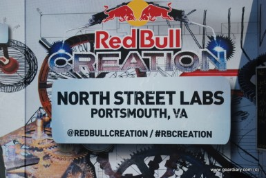 "Red Bull ""Creation"" Event: The Official Gear Diary Report  Red Bull ""Creation"" Event: The Official Gear Diary Report  Red Bull ""Creation"" Event: The Official Gear Diary Report  Red Bull ""Creation"" Event: The Official Gear Diary Report  Red Bull ""Creation"" Event: The Official Gear Diary Report  Red Bull ""Creation"" Event: The Official Gear Diary Report  Red Bull ""Creation"" Event: The Official Gear Diary Report  Red Bull ""Creation"" Event: The Official Gear Diary Report  Red Bull ""Creation"" Event: The Official Gear Diary Report  Red Bull ""Creation"" Event: The Official Gear Diary Report  Red Bull ""Creation"" Event: The Official Gear Diary Report  Red Bull ""Creation"" Event: The Official Gear Diary Report  Red Bull ""Creation"" Event: The Official Gear Diary Report  Red Bull ""Creation"" Event: The Official Gear Diary Report  Red Bull ""Creation"" Event: The Official Gear Diary Report  Red Bull ""Creation"" Event: The Official Gear Diary Report  Red Bull ""Creation"" Event: The Official Gear Diary Report  Red Bull ""Creation"" Event: The Official Gear Diary Report  Red Bull ""Creation"" Event: The Official Gear Diary Report  Red Bull ""Creation"" Event: The Official Gear Diary Report  Red Bull ""Creation"" Event: The Official Gear Diary Report  Red Bull ""Creation"" Event: The Official Gear Diary Report  Red Bull ""Creation"" Event: The Official Gear Diary Report  Red Bull ""Creation"" Event: The Official Gear Diary Report  Red Bull ""Creation"" Event: The Official Gear Diary Report  Red Bull ""Creation"" Event: The Official Gear Diary Report  Red Bull ""Creation"" Event: The Official Gear Diary Report  Red Bull ""Creation"" Event: The Official Gear Diary Report  Red Bull ""Creation"" Event: The Official Gear Diary Report  Red Bull ""Creation"" Event: The Official Gear Diary Report  Red Bull ""Creation"" Event: The Official Gear Diary Report  Red Bull ""Creation"" Event: The Official Gear Diary Report  Red Bull ""Creation"" Event: The Official Gear Diary Report  Red Bull ""Creation"" Event: The Official Gear Diary Report  Red Bull ""Creation"" Event: The Official Gear Diary Report  Red Bull ""Creation"" Event: The Official Gear Diary Report  Red Bull ""Creation"" Event: The Official Gear Diary Report  Red Bull ""Creation"" Event: The Official Gear Diary Report  Red Bull ""Creation"" Event: The Official Gear Diary Report  Red Bull ""Creation"" Event: The Official Gear Diary Report  Red Bull ""Creation"" Event: The Official Gear Diary Report  Red Bull ""Creation"" Event: The Official Gear Diary Report"