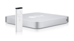 More Cool Tech from the Beach- Apple TV Edition