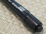 The Maxxeon WorkStar 220 LED Pocket Floodlight Inspection Light Review
