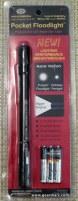geardiary-maxxeon-workstar-220-pocket-floodlight
