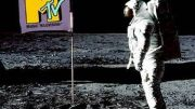 GearDiary Music Diary Notes: MTV Turns 30 ... What is YOUR Favorite Music Video?