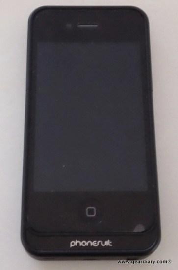 DSC00014-1.JPG
