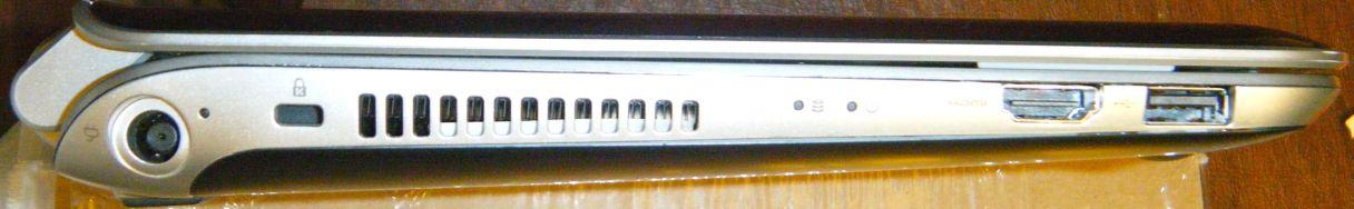 HP Pavilion dm1z_4