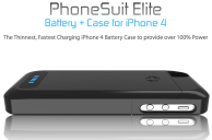 iPhone 4 Power Gear Review: PhoneSuit Elite Battery + Case  iPhone 4 Power Gear Review: PhoneSuit Elite Battery + Case  iPhone 4 Power Gear Review: PhoneSuit Elite Battery + Case  iPhone 4 Power Gear Review: PhoneSuit Elite Battery + Case  iPhone 4 Power Gear Review: PhoneSuit Elite Battery + Case  iPhone 4 Power Gear Review: PhoneSuit Elite Battery + Case  iPhone 4 Power Gear Review: PhoneSuit Elite Battery + Case  iPhone 4 Power Gear Review: PhoneSuit Elite Battery + Case  iPhone 4 Power Gear Review: PhoneSuit Elite Battery + Case  iPhone 4 Power Gear Review: PhoneSuit Elite Battery + Case  iPhone 4 Power Gear Review: PhoneSuit Elite Battery + Case  iPhone 4 Power Gear Review: PhoneSuit Elite Battery + Case  iPhone 4 Power Gear Review: PhoneSuit Elite Battery + Case  iPhone 4 Power Gear Review: PhoneSuit Elite Battery + Case  iPhone 4 Power Gear Review: PhoneSuit Elite Battery + Case  iPhone 4 Power Gear Review: PhoneSuit Elite Battery + Case  iPhone 4 Power Gear Review: PhoneSuit Elite Battery + Case  iPhone 4 Power Gear Review: PhoneSuit Elite Battery + Case  iPhone 4 Power Gear Review: PhoneSuit Elite Battery + Case  iPhone 4 Power Gear Review: PhoneSuit Elite Battery + Case  iPhone 4 Power Gear Review: PhoneSuit Elite Battery + Case  iPhone 4 Power Gear Review: PhoneSuit Elite Battery + Case  iPhone 4 Power Gear Review: PhoneSuit Elite Battery + Case  iPhone 4 Power Gear Review: PhoneSuit Elite Battery + Case  iPhone 4 Power Gear Review: PhoneSuit Elite Battery + Case  iPhone 4 Power Gear Review: PhoneSuit Elite Battery + Case  iPhone 4 Power Gear Review: PhoneSuit Elite Battery + Case  iPhone 4 Power Gear Review: PhoneSuit Elite Battery + Case  iPhone 4 Power Gear Review: PhoneSuit Elite Battery + Case  iPhone 4 Power Gear Review: PhoneSuit Elite Battery + Case  iPhone 4 Power Gear Review: PhoneSuit Elite Battery + Case  iPhone 4 Power Gear Review: PhoneSuit Elite Battery + Case  iPhone 4 Power Gear Review: PhoneSuit Elite Battery + Case  iPhone 4 Power Gear Review: PhoneSuit Elite Battery + Case  iPhone 4 Power Gear Review: PhoneSuit Elite Battery + Case