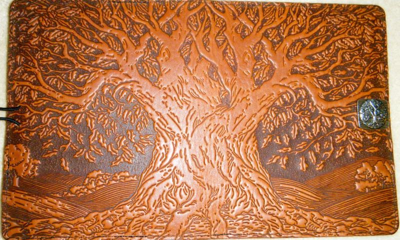 Tree of Life Cover_4