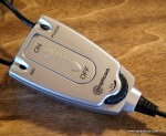 geardiary-amplicon-nl100-induction-neckloop-6